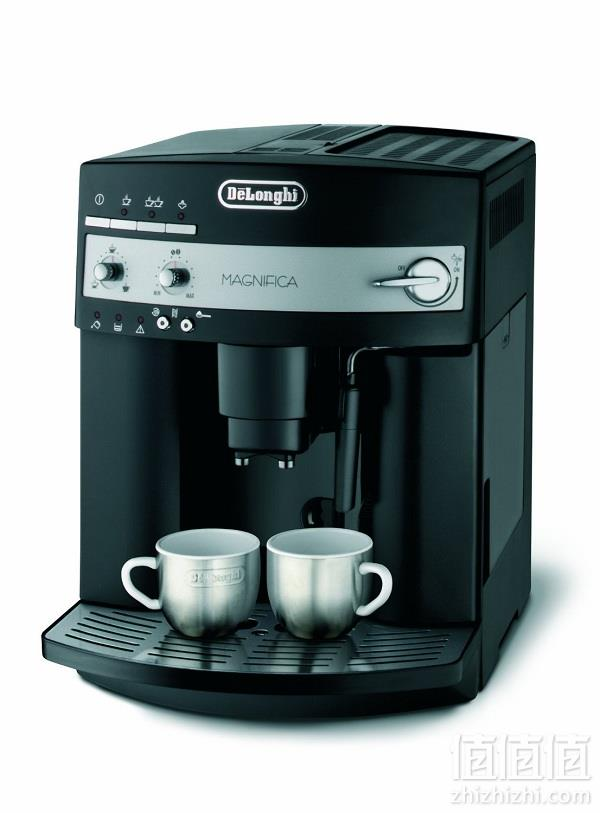 DeLonghi 德龙 ESAM 3000 全自动咖啡机 新低€224.99 直邮到手¥2314