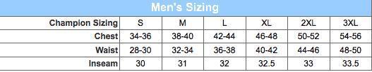 Champion 冠军牌 男士运动裤 多色 ¥88.18 + ¥43.06直邮