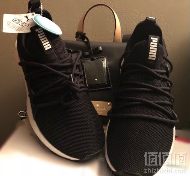 US6码,PUMA 彪马 Nrgy Neko 女士运动鞋 Prime会员凑单免费直邮含税到手169.43元