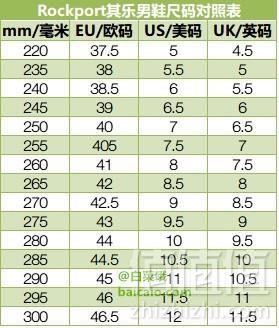 Rockport 乐步 男士休闲系带短靴 直邮含税到手¥423 国内¥805