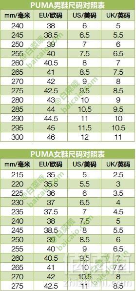 适合凑单,PUMA 彪马 男士运动板鞋 3色 .99 到手¥235