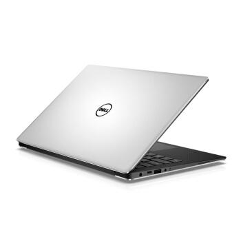 20点开始: DELL 戴尔 XPS 13.3英寸 笔记本电脑(i7-8550U、8G、256GB、IPS) 图4