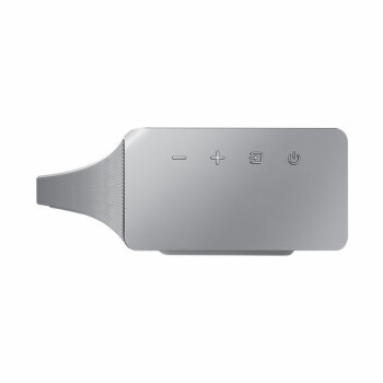 SAMSUNG 三星 HW-MS6501/XZ 无线回音壁系统 蓝牙音响 图4
