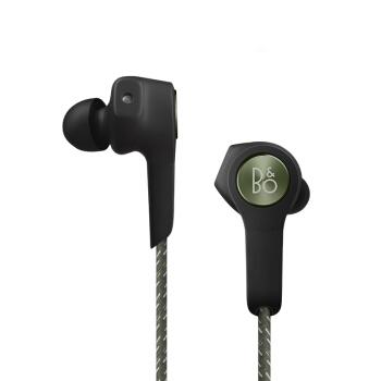 B&O PLAY H5 入耳式 蓝牙耳机 图4