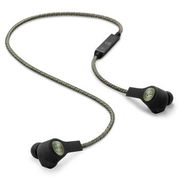 B&O PLAY H5 入耳式 蓝牙耳机 图3