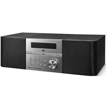 JBL MS512 音响 音箱 迷你音响 DVD播放机 蓝牙音响 音响套装 组合音响 HIFI音响 电脑音响 图4