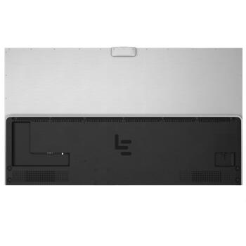 29日0点: Letv 乐视 超4 X55 55英寸 4K 液晶电视 图4