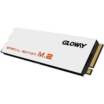 18日0点: GLOWAY 光威 骁将系列-极速版 SSD固态硬盘 240GB 图3