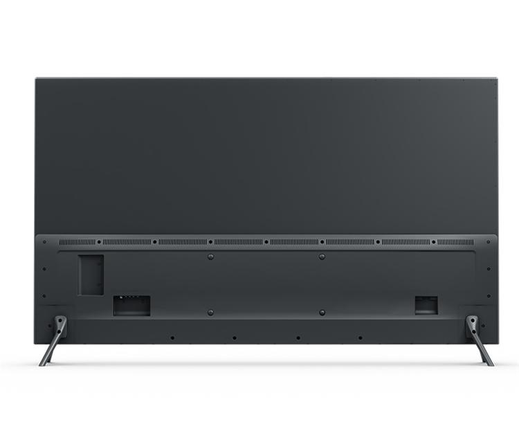 MI 小米 L75M5-AB 4K 液晶电视 75英寸 图4