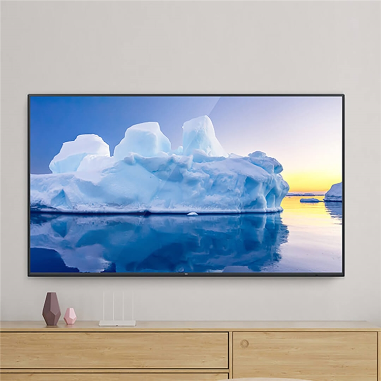 MI 小米 L75M5-AB 4K 液晶电视 75英寸 图5