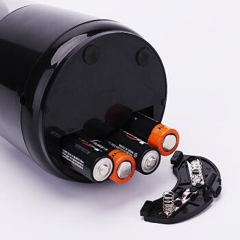 TEN-WIN 天文 8008-1 电动削笔器 电源线/电池款 图4