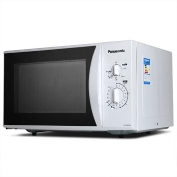 Panasonic 松下 NN-GM333W 微波炉 图2