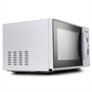 Panasonic 松下 NN-GM333W 微波炉 图3