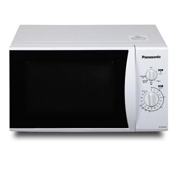 Panasonic 松下 NN-GM333W 微波炉 图1