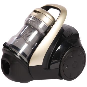 Panasonic 松下 8L85CNJ81 卧式吸尘器 雅金 图3