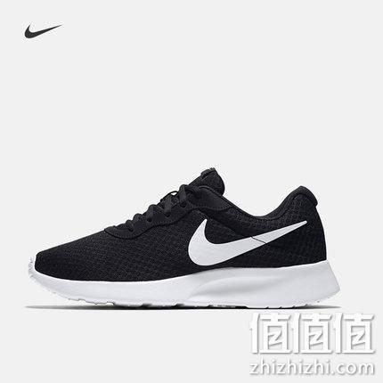 Nike 耐克官方NIKE TANJUN男子运动鞋812654