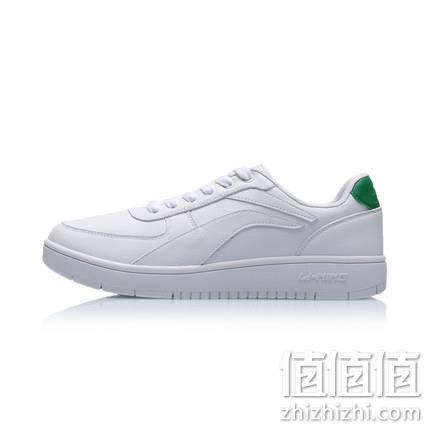 李宁 休闲鞋 男鞋