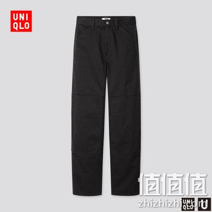 U系列 工装裤 426005