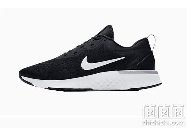 吊牌价3.5折:Nike 耐克  男女款跑鞋 ODYSSEY REACT 券后344.5元包邮(吊牌价969元) 值值值-买手聚集的地方