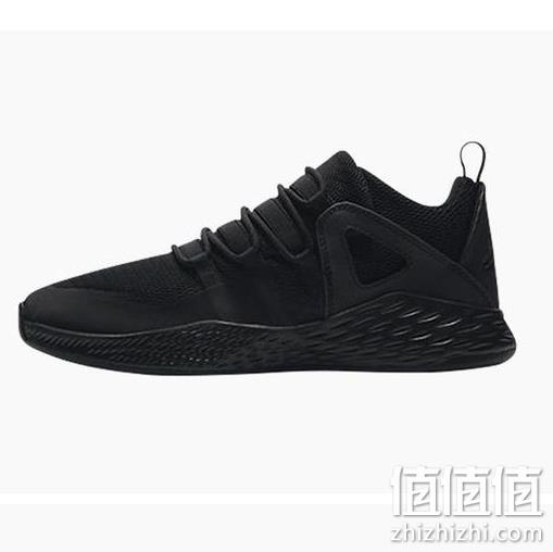NIKE 耐克 JORDAN FORMULA 23 LOW 乔丹 男女款运动鞋 券后219.5元包邮(天猫349元起) 值值值-买手聚集的地方