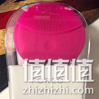 Foreo Luna mini2 洁面仪 色号全 74.26英镑约¥646.6 值值值-买手聚集的地方