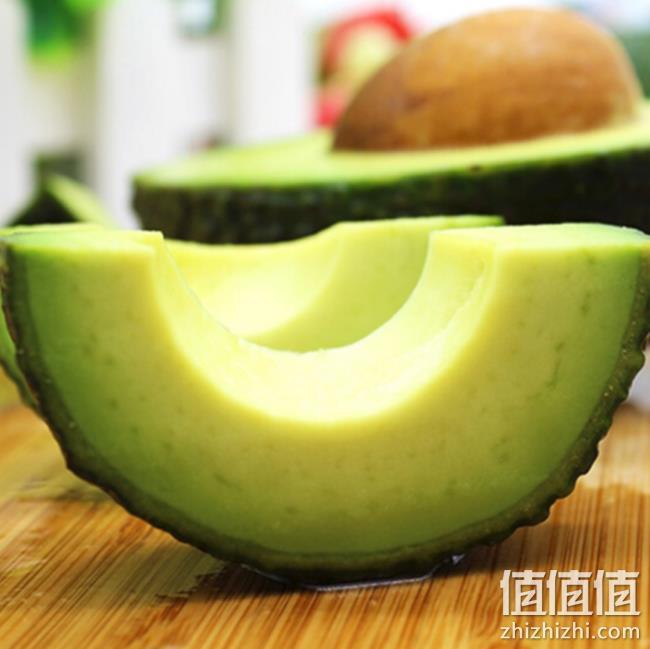 京觅 进口牛油果 10个装 单果重约160-220g 78.8元,可低至39.4元 值值值-买手聚集的地方
