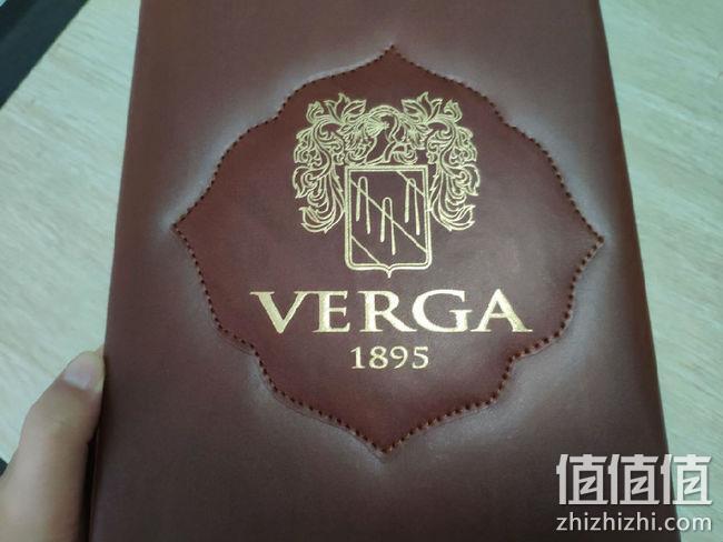 DOCG级、内有晒单, lerovole 巴贝拉干红 750mlx2支 礼盒装 188元包邮,带皮箱、赠配件 值值值-买手聚集的地方