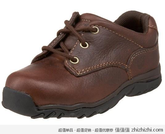 天木兰Timberland Carlsbad 真皮牛津鞋 美国Amazon最低31.3(¥190)