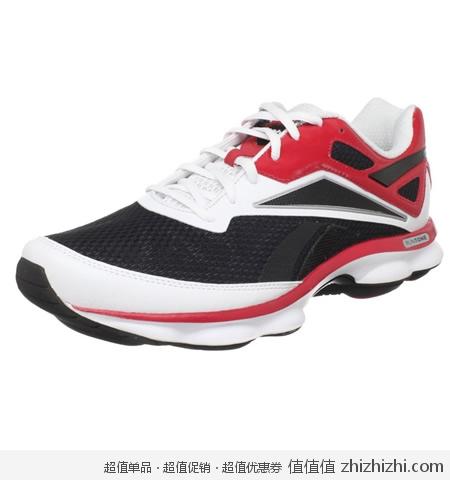 Reebok锐步 Runtone Create Toner男士慢跑鞋 美国Amazon 35.69美元