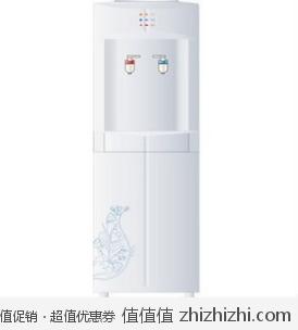 Povos 奔腾 PY-DW100 冷热饮水机 易迅网上海站、湖北站价格199