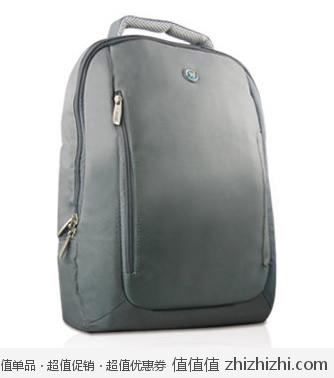 EXCO 宜适酷 都市客商务双肩包 DS-01 灰色 亚马逊中国价格44 包邮