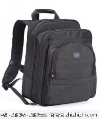IBM P260 14英寸双肩笔记本电脑包 易迅网深圳仓价格69