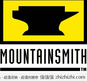 好消息:Mountainsmith户外用品、相机包、腰包等,美国Amazon<font color=#ff6600>满$100立减$20</font>,结账自动扣除