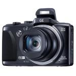 GE 通用 G100 数码相机 飞虎乐购799包邮