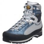 SCARPA 男款户外鞋 美国Amazon售价111.39美元 海淘到手约¥780