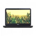 DELL 戴尔 Ins14VR-6206B 14英寸笔记本电脑 易迅网广东仓2299包邮 赠49元的优派无线鼠标