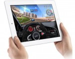 iPad2 3G版 16G 白色 新蛋网3288