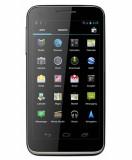 TCL S900  4.5英寸 双核 智能手机(冰霜白) 苏宁易购价格758包邮