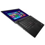 ThinkPad X1 Carbon-3443A96 14寸超级本 苏宁8691包邮