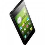 Bambook 盛大 S1 8G版 3G(GSM/WCDMA)手机 易迅网489包邮