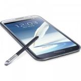 Samsung 三星 N7100 GALAXY Note2 16G手机 易迅网上海3788包邮