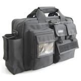 MaxGear马盖先MPB5装备袋0605 京东279包邮