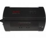APC BK500-CH UPS 不间断电源 易迅网上海仓价格269包邮