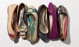 Myhabit:目前有各大品牌女士平底鞋专场,全场低于$99特卖,限时Go!