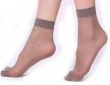 <font color=#ff6600>这个夏天够了!</font>悦麦美品 女士水晶丝袜 30双装 1号商城价格29包邮(折合0.96元/双)