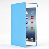 TPOS Mis-PB iPad mini智能休眠唤醒保护套 京东39包邮