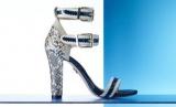 Myhabit:目前有 Pour La Victoire 女士平底鞋&高跟鞋专场,全场$39起,限时Go!