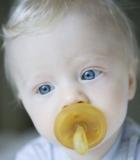 <font color=#ff6600>凑单</font>:德国 Natursutten 宝宝纯天然树胶安抚奶嘴,美国Amazon $8.05