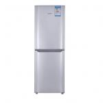 美菱 BCD-155CHC 双门冰箱 苏宁易购价格999包邮