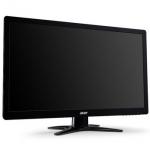 宏碁(Acer) G206HQL b 19.5英寸LED背光宽屏液晶显示器 京东商城价格559包邮